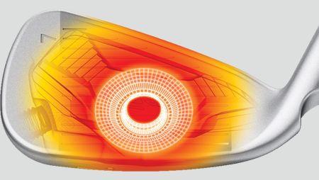 Cor-Eye Technology