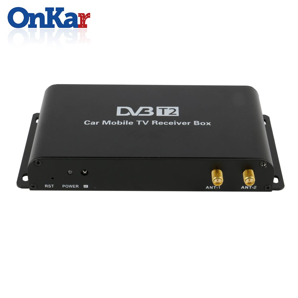 DVB-T2-2