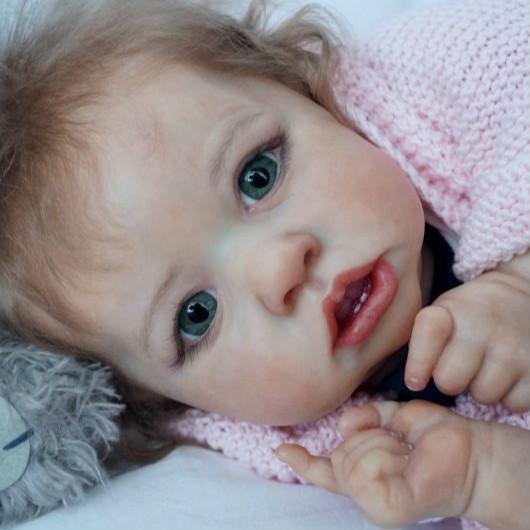Toys | Cheap reborn dolls, Reborn babies, Silicone reborn