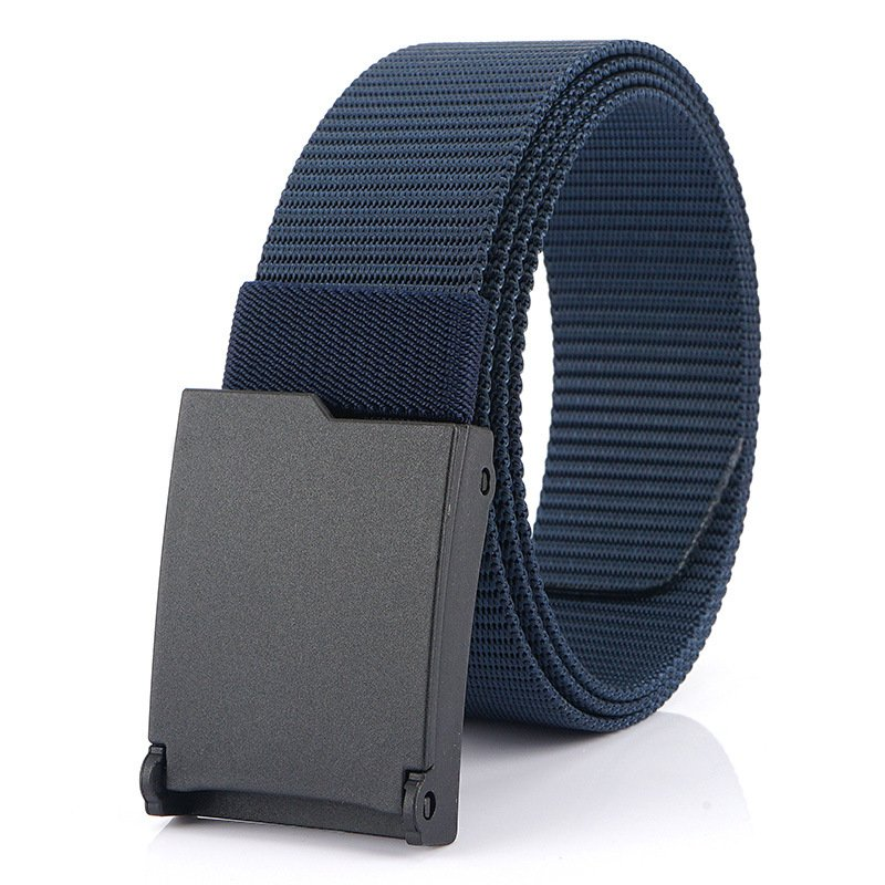 Outdoor tactical sports all-match belt / [viawink] /