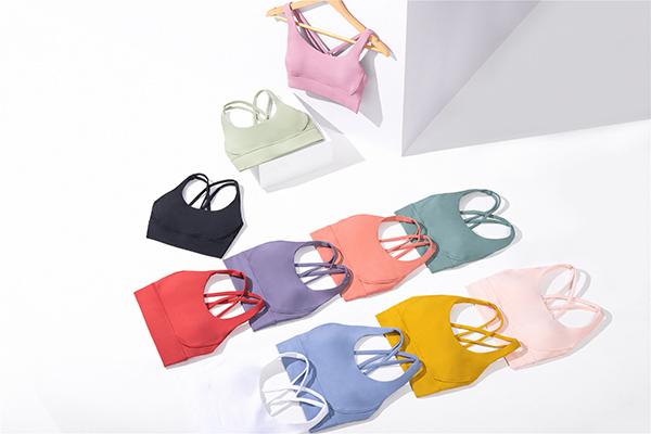 Women activewear online
