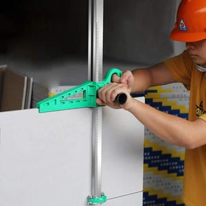 Drywall Cutting Tool