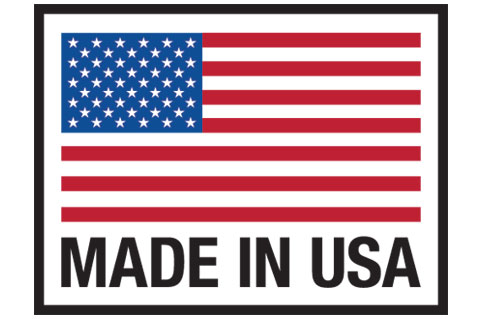 Aakron Line Ramps Up Made-in-USA Production
