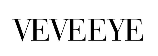 Veveeye| The Hottest Women Fashion Shop
