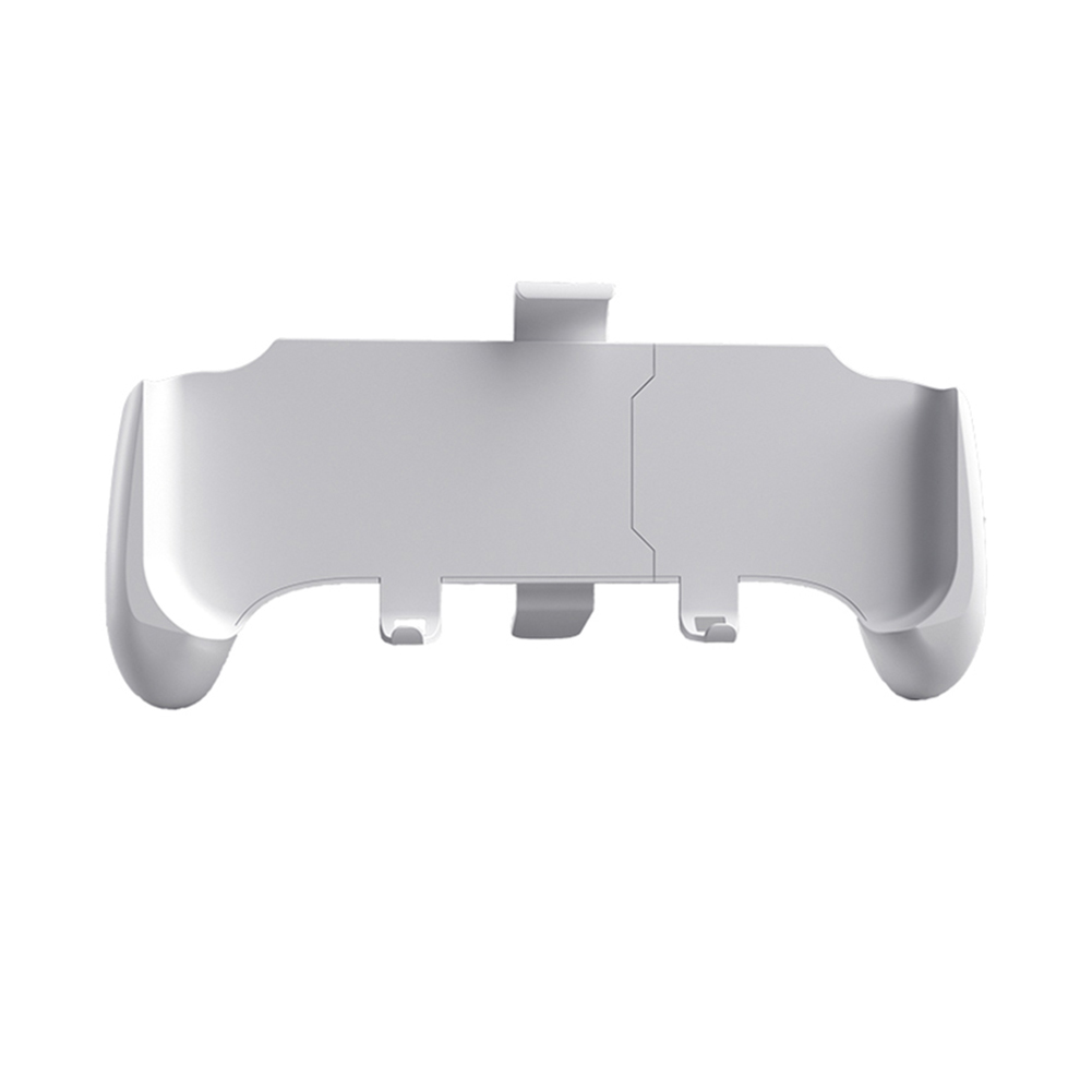 Grip Handle for Nintend Switch OLED/Switch Lite Console Stretch Game Holder, 501 Original, Cesdeals  - buy with discount