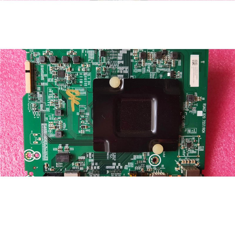 Hisense LED55E5U(1)221852 Motherboard RSAG7.820.7557 Screen HD550K3U82-L1K1 - Cakeymall