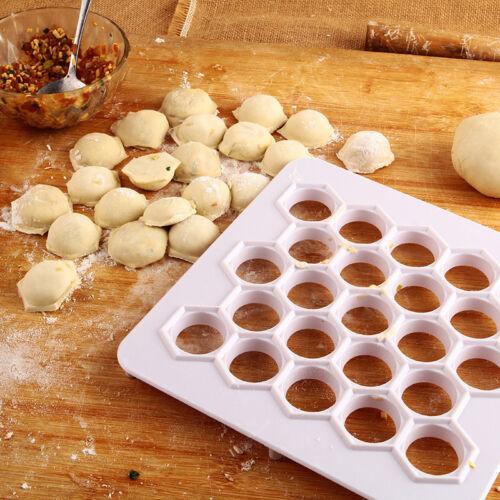 Dumpling-Mold-Maker-Gadgets-Dough-Press-Ravioli-Cooking-Pastry-Kitchen-Tools