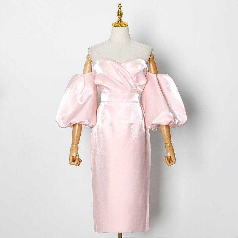 Kiki LaRue - The Sweetest of Hearts Maxi Dress- Royal