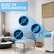 B07RMZV7W4-serenelife-portable-air-conditioner-9000-btu-heater-4th-banner-image-003