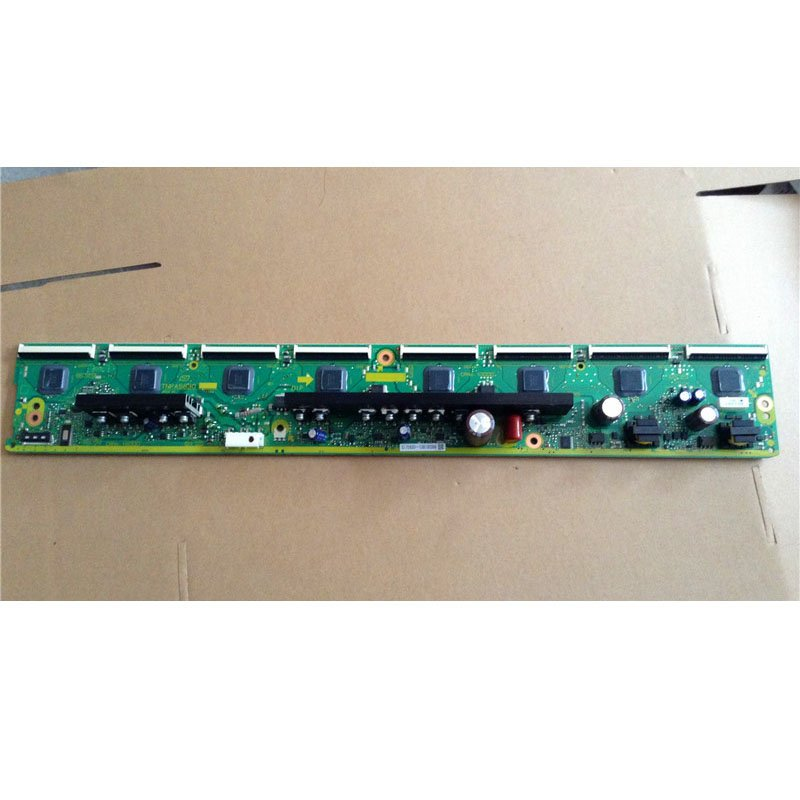 Panasonic TH-P42X68CD Y Board SN Board Tnpa5830 - Cakeymall
