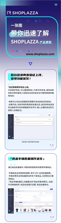 适合seo推广的独立站