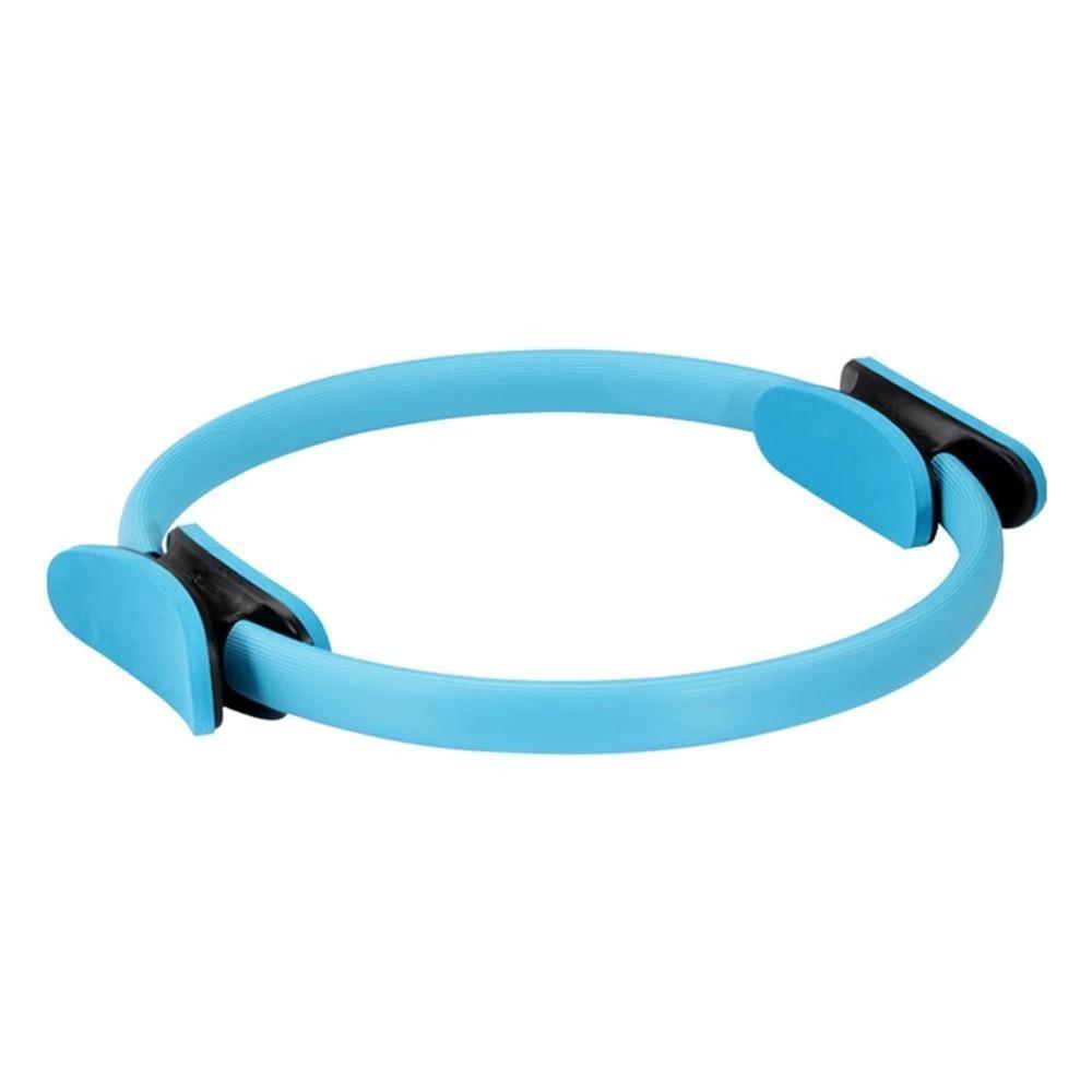 Pilates Resistance Ring