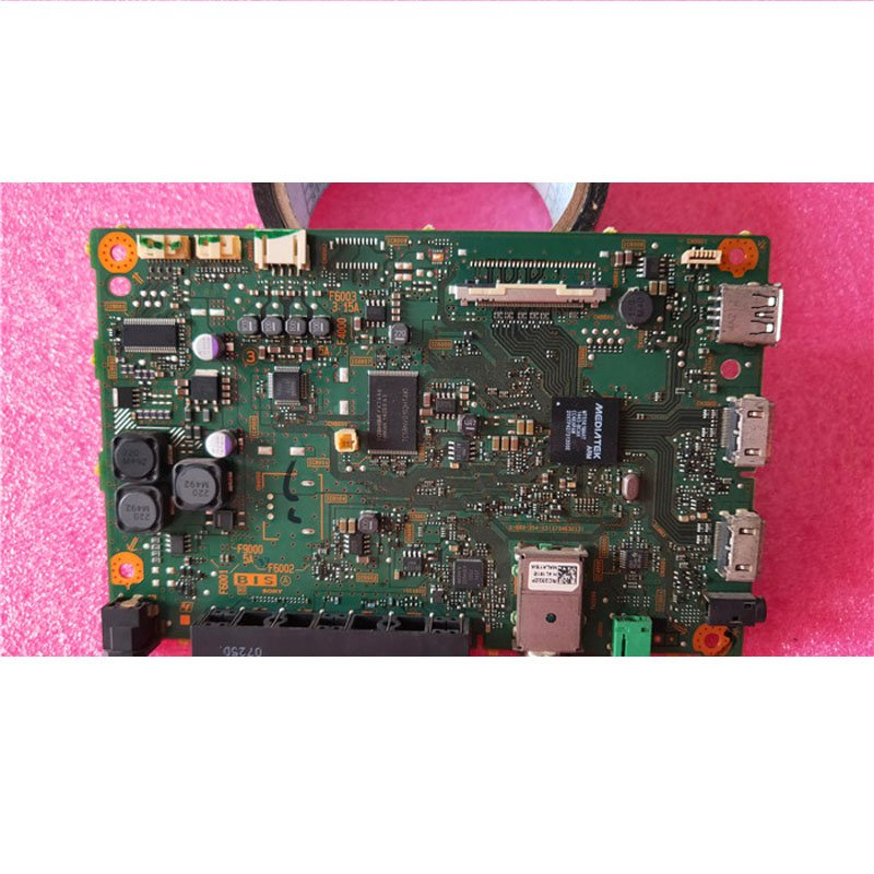 Sony KDL-48R480B Main Board 1-889-354-12/13 with Screen Ns4s480dnd01 - Cakeymall