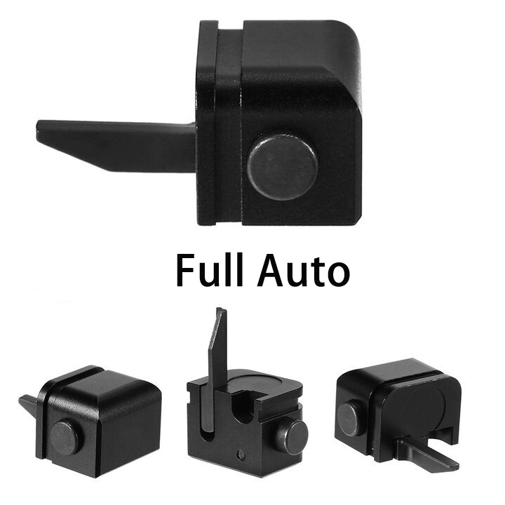 www.fullswitches.com
