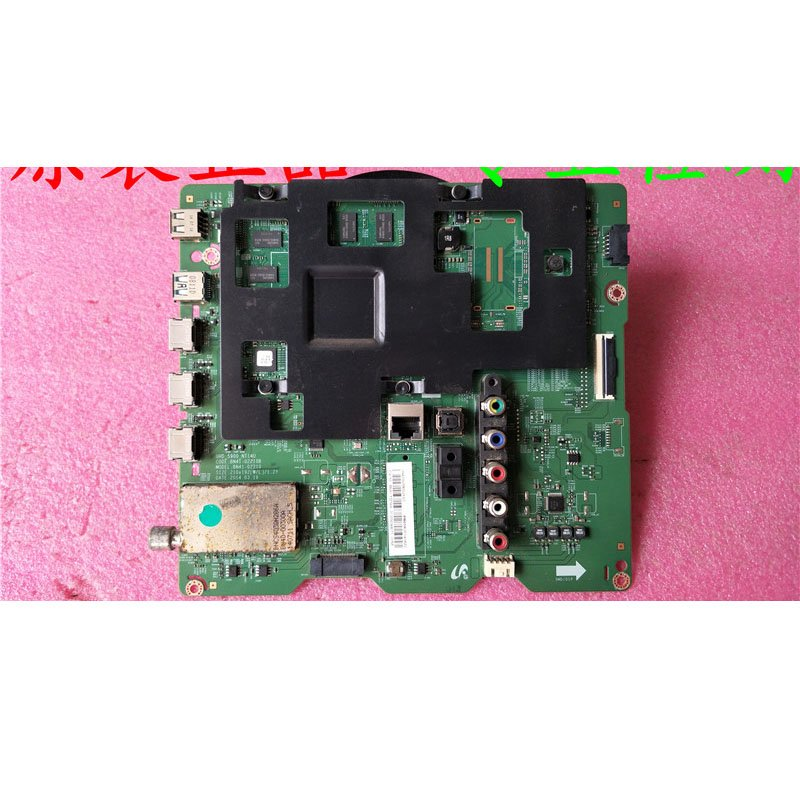 Samsung Ua40hu5900j Motherboard BN41-02210B with Screen Is CY-GH040HGLV3H - Cakeymall