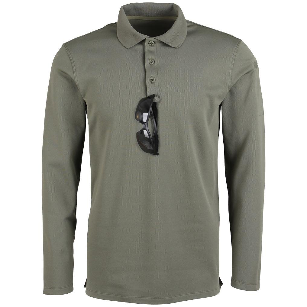 Mens Outdoor Breathable And Comfortable Top / [viawink] /