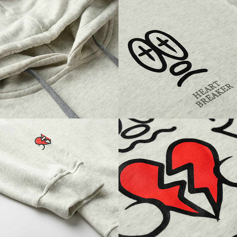 Shop the Latest Collection of Long Sleeve Hoodies for Men and Women Online at Taka Original. Free shipping on orders over $60/Get $10 OFF by Sign Up!