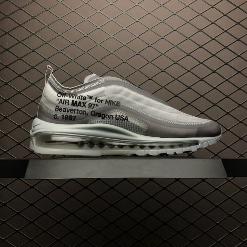 X Air Nike Menta Off Max White 97 dxoQBeCrW