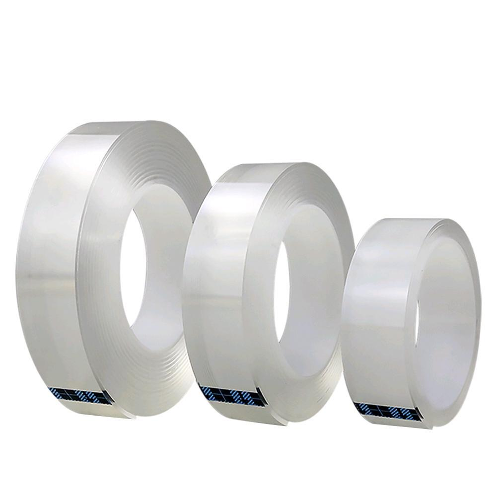 Image result for Nano tape shopify