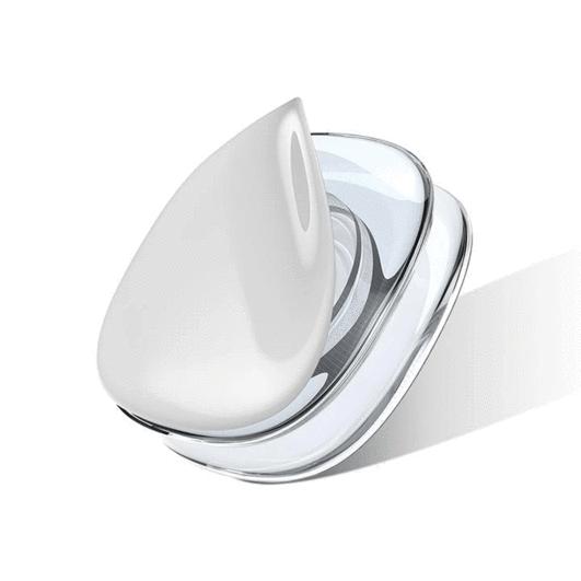Magic Gripping - Nano Gel Pad (2 pcs set) Phone Holders