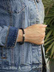 Forever Bracelets