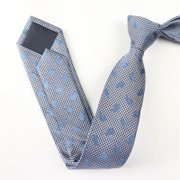$9,99 Silk Neck Tie Collection、Real Silk Life