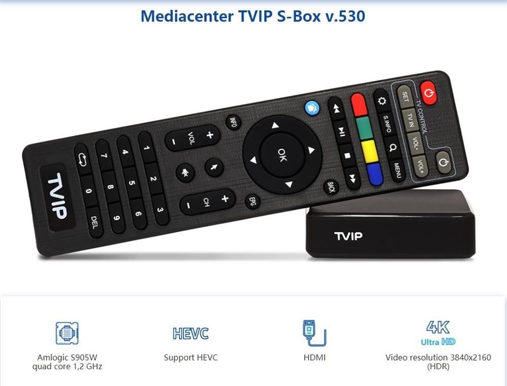 TVIP530--4