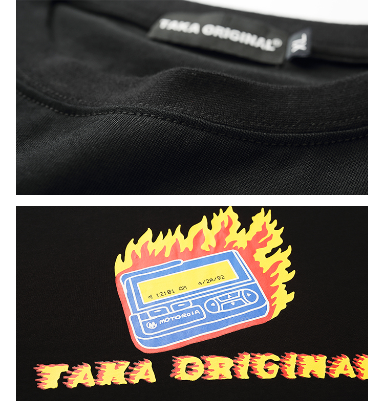 Discover the latest men's and women's t-shirts with Taka Original. Shop for men's and women's long sleeves t-shirts,denim jacket,jeans and shorts. Shop now with Taka Original
