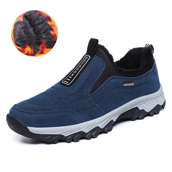 Atonlove™-Men'S Hiking Running Shoes Travel Warm Shoesmysite