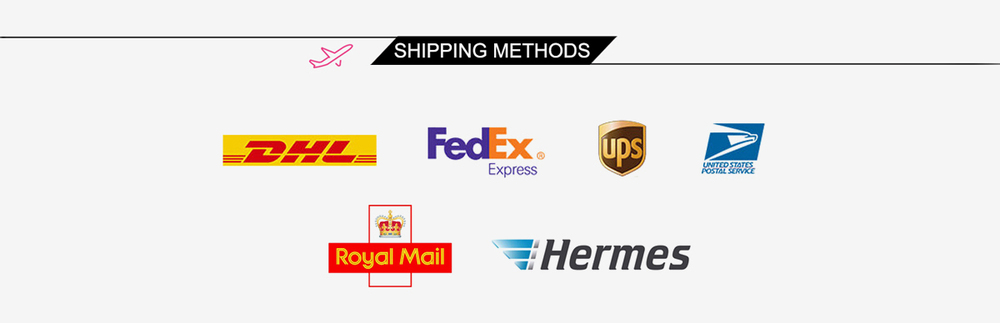 shipping-methods.jpg