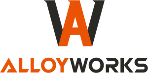 AlloyWorks I Radiators & Auto Parts