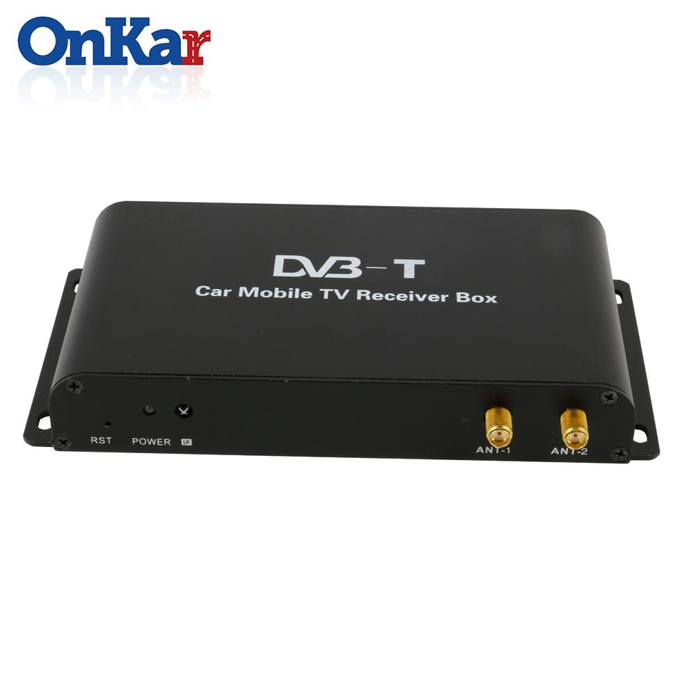 DVB-T2-4
