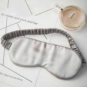 $9.99 Silk Eye Mask Collection、REAL SILK LIFE