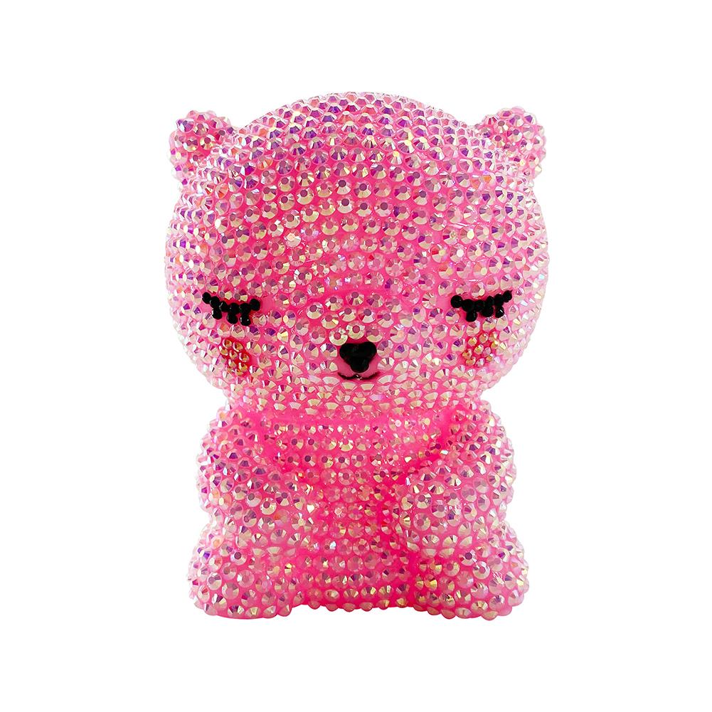 Dog Ornament - 5D DIY Craft Fashion Accessories, 501 Original