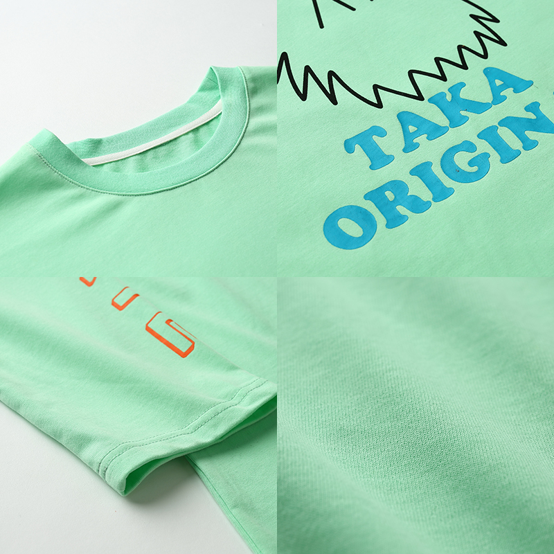 Long Sleeves Crew Neck T-Shirts for Men and Women - Shop for long sleeves t-shirts online. Choose from a wide range of Men's track pants from Taka Original.