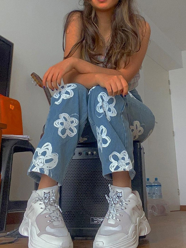 fair prices Replay Berks Girls HIGH-Tops Sneakers Silver