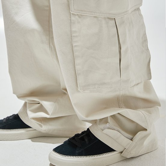 Cargo Trousers for Men and Women - Shop for cargo trousers online. Choose from a wide range of Women's and Men's cargo trousers from Taka Original.