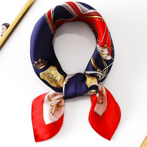 $9.99 Silk Scarves Collection、REAL SILK LIFE