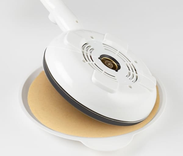 Crepe and Tortilla Maker
