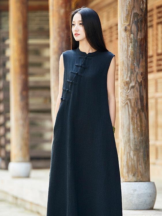 #ramie #shirt #blouse #vintage   Long outerwear, Fashion