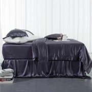 25 Momme Silk Duvet Cover for Comforter Duvet、Real Silk Life