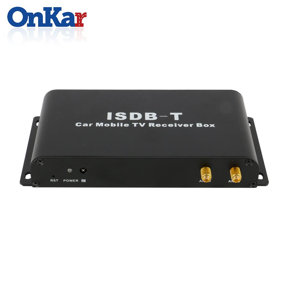 ISDB-T-4
